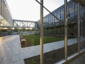 Site Index | Giattina Aycock Architecture Studio